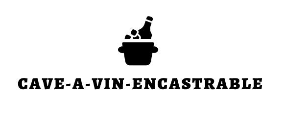 cave-a-vin-encastrable.fr